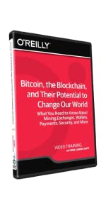 Bitcoin, the Blockchain, and Their Potential to Change Our World