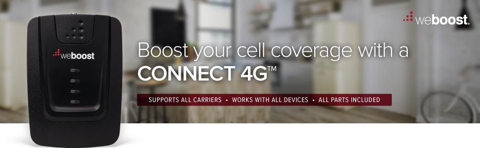 weboost, wilson electronics, cell tower map, cell tower locations, verizon cell tower locations