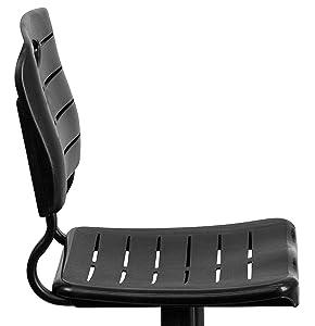school furniture, pedestal desk, Student Desk, Classroom desk, desk and chair set, Open Front Desk,
