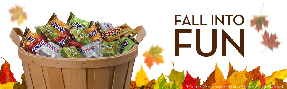 Enjoy delicious limited edition, seasonal chocolate bars this Halloween.
