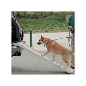 PetStep Ramp Pet Ramp for Travel