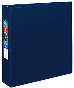 non view binders