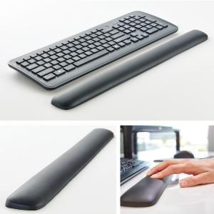 3M Gel Wrist Rest for Keyboards (WR85B)