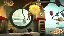 little;big;planet;3;lbp3;ps4;playstation;4;media;molecule;tearaway;dreams