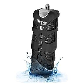 water, pool, splash, proof, marine, grade, marinegrade, weatherproof, rain, outdoor, indoor