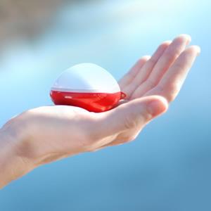 wireless castable bluetooth smart fish finder