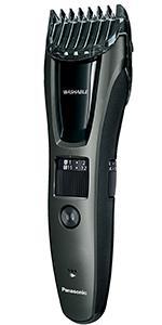ER-GB60-K Thumb