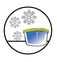 glass; storage; containers; freezer safe; freezer; freezing; leftovers; refrigerator