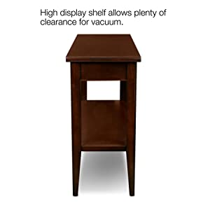 Hall Stands, Hall Consoles, Console Tables, Sofa Tables, Sofa Console Tables