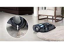 Samsung POWERbot R9020 Essential Robotic Vacuum