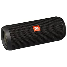 jbl clip 3. jbl flip 3 splashproof portable bluetooth speaker jbl clip
