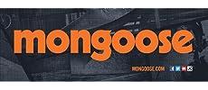Mongoose Brand Banner