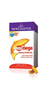 fish oil, fish oil supplement, salmon oil, salmon oil supplement, omega 3, dha, epa, vitamin d3