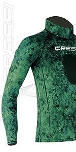 freediving record; freediving spearfishing; freediving training; freediving wetsuit