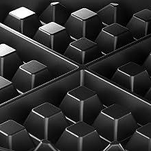 Extra-Deep Grids
