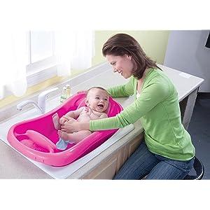 Amazon Com The First Years Sure Comfort Deluxe Newborn