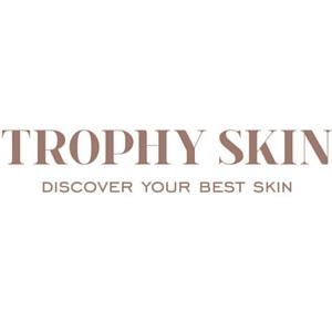 Amazon Com Trophy Skin Bluemd Blue Led Acne Light