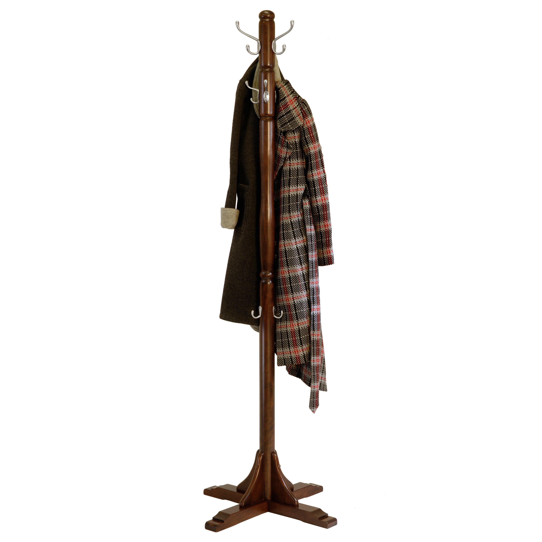 office coat hanger. Jera Coat Tree Office Hanger E