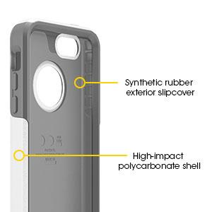 otterbox case for iphone 5c otterbox commuter series for iphone 5c 2841