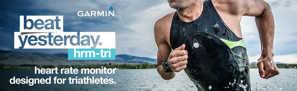 hrm;heart;rate;monitor;strap;triathlon;triathlete;hrmtri;triathlete