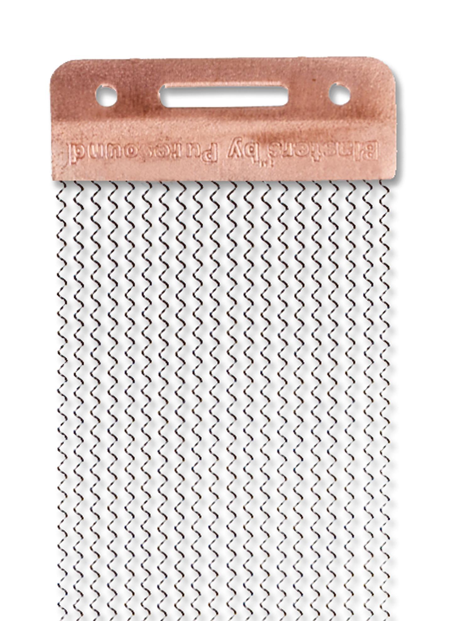 Amazon.com: PureSound Blaster Series Snare Wire, 20 Strand, 14 Inch ...