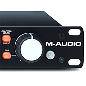 m audio m track eight 8 channel high resolution usb 2 0 audio interface with. Black Bedroom Furniture Sets. Home Design Ideas