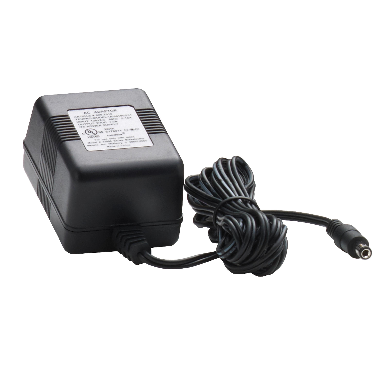 Medela Pump In Style Advanced Power Adaptor 9207010 9V: Amazon in: Baby