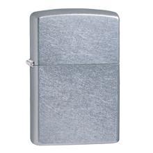 case, street chrome case, lighter case