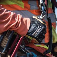Work gloves; leather work gloves; construction gloves; mechanix gloves; material4x; mechanix wear
