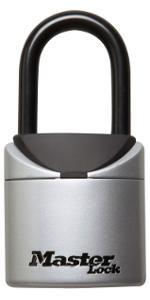 Master Lock 5406D Compact Key Safe