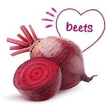 edb526a65c2a Happy Tot Organic Stage 4 Baby Food Love My Veggies Spinach Apple ...