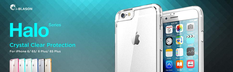 iphone 6s case, iphone 6 case, iphone 6s bumper, iphone 6s clear case