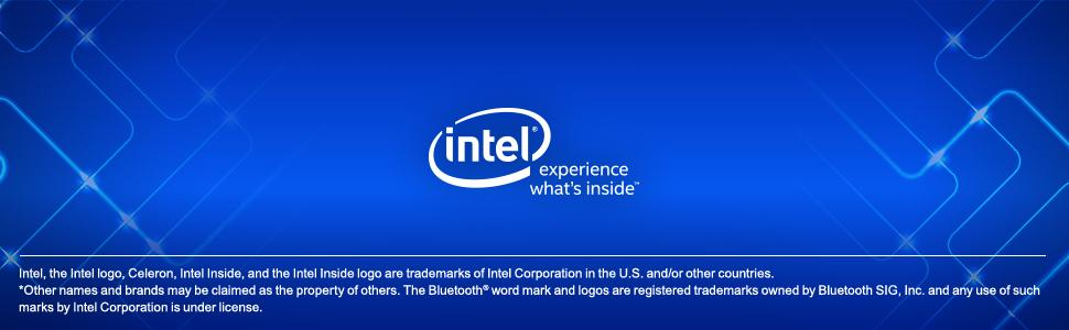 Intel, Intel NUC, Arches Canyon NUC