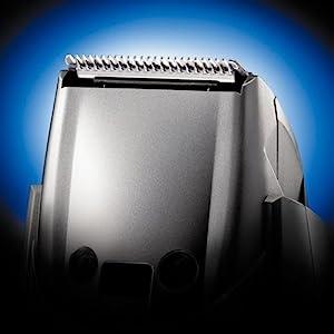 ER-GB40-S Precision Blade