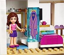 فايال الماركسية العاصفة Grand Hotel Lego Friends Cabuildingbridges Org