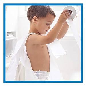 scott toilet paper bath tissue bathroom tissue toilet tissue bulk toilet tissue bath tissue paper