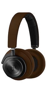 Beoplay H7, H7, Wireless headphones