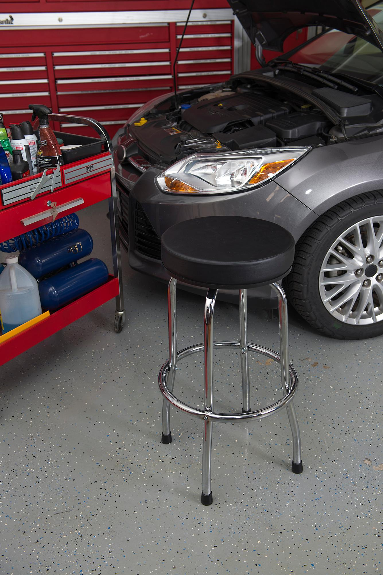 automotive exceptional lowes shop bar by for picture at stool concept height stoolsshop com auto stools