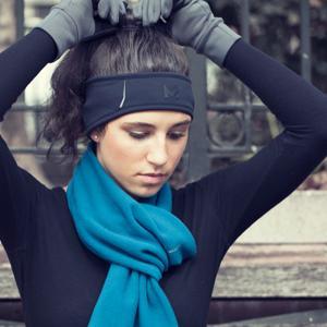 Scarf, infinity scarf, womens scarf, mens scarf, winter scarf, black scarf, neck scarf