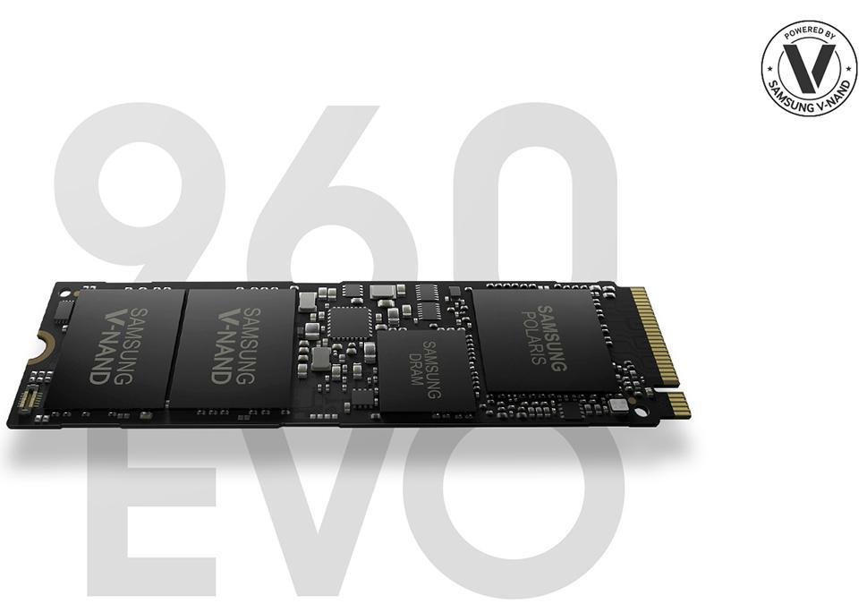 Amazon Com Samsung 960 Evo Series 250gb Pcie Nvme M 2 Internal