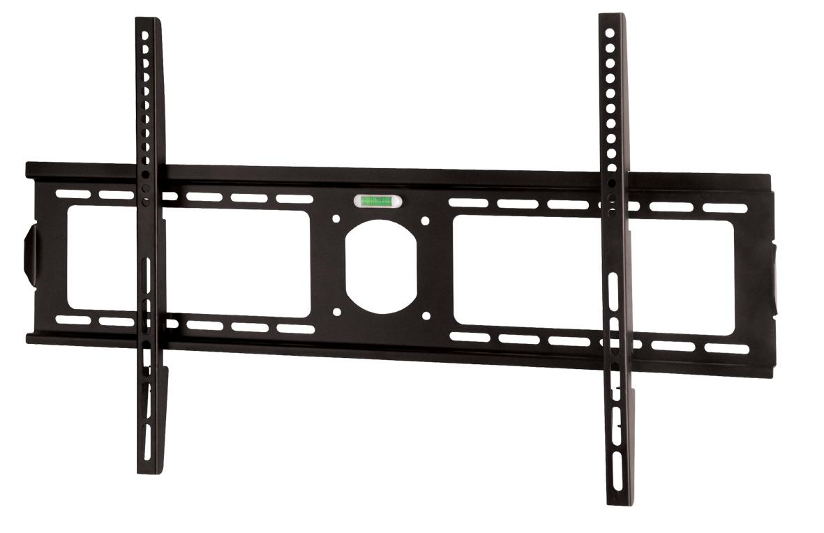 Siig Ce Mt0612 S1 32 To 60 Inches Low Profile
