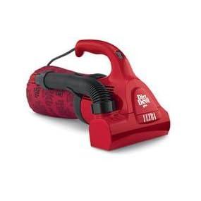 Amazon Com Dirt Devil Hand Vacuum Cleaner Ultra Corded