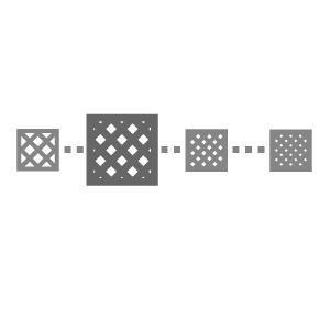 Pinzon 500-Thread-Count Pima Cotton Sheet Set