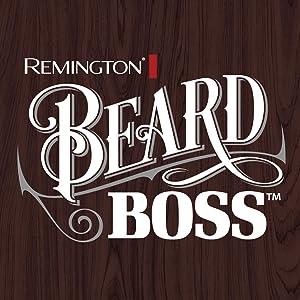What is Beard Boss?