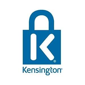 About Kensington