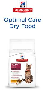 Amazon.com: Alimento enlatado y picado para gatos adultos ...