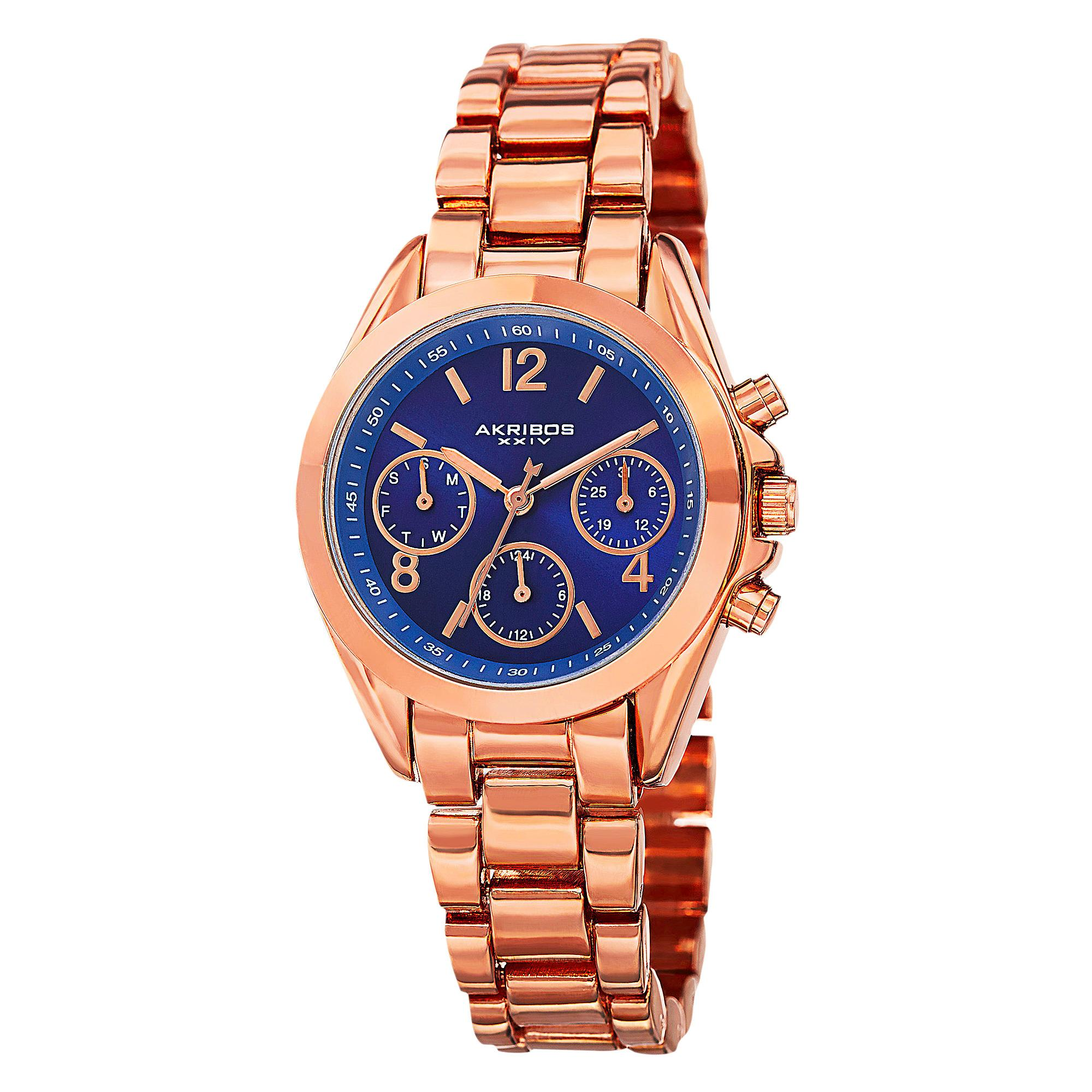due second women pre aigner all leather gold owned butterfly watches watch accessories luxury s hand final ravello designer