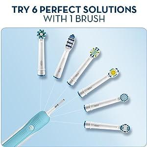 oral b coupon, oral b sale, toothbrush coupon, brush refill, oral b toothbrush, whitening toothbrush