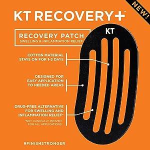 healing injury arthritis tendonitis heal recover sports