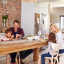convenient, best microwave, delay start child lock